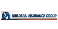 builders insurance group logo