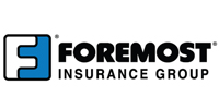 foremost-insurance logo