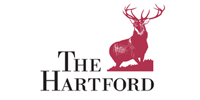 hartford group logo