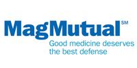 mag-mutual-logo