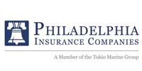 philidelphia-insurance-logo