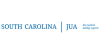 south-carolina-juna-logo