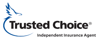 trusted-choice-IA_logo